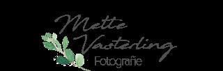 Mette Vasterling Fotografie
